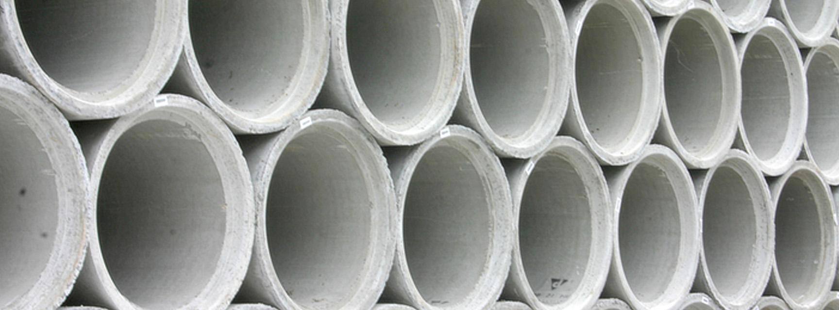 Прокладка канализации в Йошкар-Оле и Республике Марий Эл