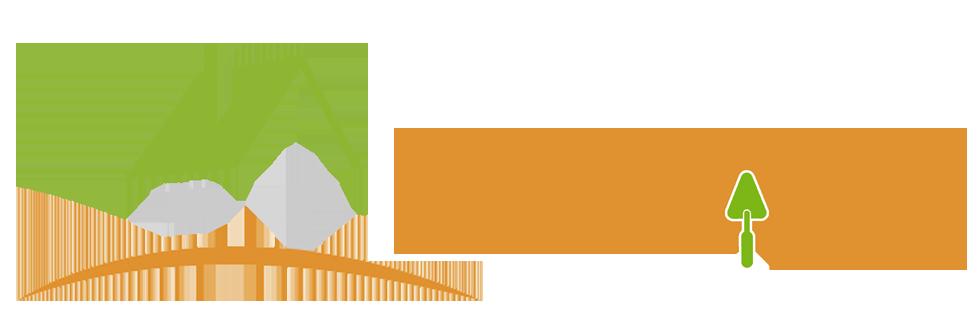 Строительство домов и коттеджей в Йошкар-Оле и Марий Эл под ключ